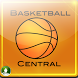 Basketball Central by Limeworks