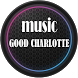 Good Charlotte Music