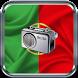 Radio 105.4 Cascais Gratuito Online by appfenix