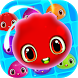 Jelly Pop - Jelly Smash by Anivale Games - Fun Match 3 Puzzle Games