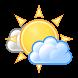 World Weather - Weather Widget by superligcepte.com