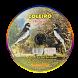Coleiro tui tui zero zero by legend of bird