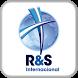 Reyes & Sacerdotes by Reyes y Sacerdotes - Ministerio Internacional