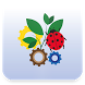 Entomology 2015 by Core-apps