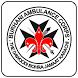 BAC Members Portal