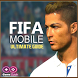 Guide FIFA Mobile 17 by Ultimate Game Guide Studio
