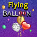 flying Balloons by Flying Wings