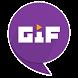 Funny GIFs (Emoji) by Cube inc.