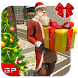 Christmas Santa Hero Grand City Rescue by GamesPhobia