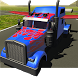Flying Car : Transformer Truck by GT Race Games