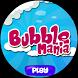 Bubble Mania - Bubble Shooter! by Guchin Games