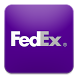 FedEx Team Events by Guidebook Inc