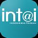 INTAI by AsiaBiz 亞洲商訊網路