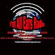 I'm All Ears Radio