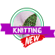 Knitting Tutorial by Rrayenapps