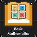 Learn basic Mathematics by Numaatkum Moplutkeenum