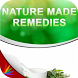 Nature Made Remedies by Floreo Media LLC