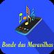 Bonde das Maravilhas Songs by Narfiyan Studio