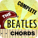 The Beatles Chord by One Earth