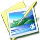 Drawing For Kids II by Android Dev App
