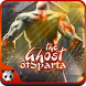 Guide for God Of War 3 Ghost Of Sparta by PandaGlasses Apps