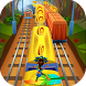 Subway Train Surf Run 3D by Jexcore Infotech Private Limited