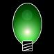 Flashlight Widget by ShpeedTT