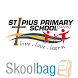St Pius Primary School Banyo by Skoolbag