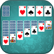 MAGIC SOLITAIRE by Live.Moments