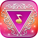 Best new hindi song by songs for free app