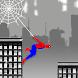 spider-battlefield