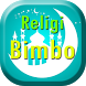 Bimbo Religi Islami