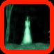 Ghost Hunter by Royal sam
