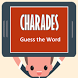 Charades Guess the Word by Xinora Technologies