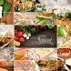 Yemek Tarifleri by En Güzel Yemek Tarifleri
