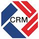 CRM Software App by SentientIT America, LLC