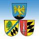 VG Falkenstein by komuna GmbH