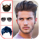 HairStyles - Mens Hair Cut Pro by Donald Dev