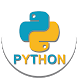 Learn Python Programming by Pocket Books