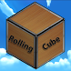 Rolling Cube