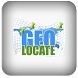 Social Geo Locate by Swerix