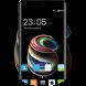 Theme for Xiaomi Mi A1 HD by Amazed Theme designer