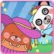 BonBon Pets - Virtual Pet Care by Girl Games - Vasco Games