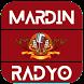 MARDİN RADYO by AlmiRadyo