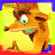 Free Crash Bandicoot Guide by Wangsit Subuh