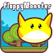 Flappy Monster(Dont be Greedy) by GaemiSoft Studio