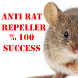 Anti Rat Repeller by XeXtreme Soft