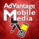 AdVantage Mobile Media by Design Wizards