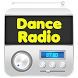 Dance Radio by RadioPlus