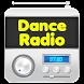 Dance Radio by RadioPlus